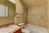 1540 15th Avenue - Photo 15