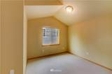 1540 15th Avenue - Photo 16