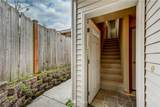1540 15th Avenue - Photo 3