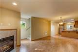 1540 15th Avenue - Photo 8