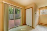 1540 15th Avenue - Photo 10