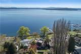 515 Lake Washington Boulevard - Photo 3