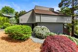 515 Lake Washington Boulevard - Photo 31