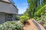 515 Lake Washington Boulevard - Photo 32