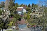 515 Lake Washington Boulevard - Photo 33