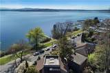 515 Lake Washington Boulevard - Photo 35