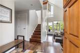 515 Lake Washington Boulevard - Photo 5