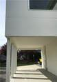16221 Shore Drive - Photo 26