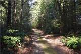 0 Coyle Road - Photo 14