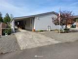 1101 Scheuber Road - Photo 1