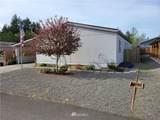 1101 Scheuber Road - Photo 2