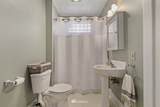 6307 41st Avenue - Photo 33