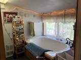 396 Customs Road - Photo 24