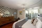 350 Del Monte Avenue - Photo 21