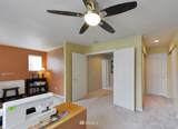 4802 Nassau Avenue - Photo 25