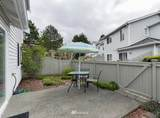 4802 Nassau Avenue - Photo 29