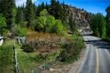 688 Twisp River Road - Photo 26