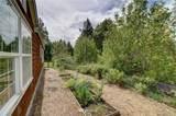 19 Beaver Ridge - Photo 26
