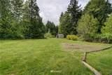 19 Beaver Ridge - Photo 30