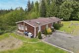 19 Beaver Ridge - Photo 31