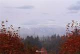 19 Beaver Ridge - Photo 37