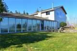 6701 Old Highway 101 - Photo 25