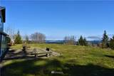 6701 Old Highway 101 - Photo 26