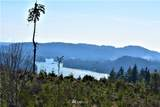 6701 Old Highway 101 - Photo 27