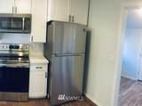 3825 Mckinley Avenue - Photo 12