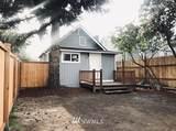 3825 Mckinley Avenue - Photo 19