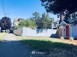 3825 Mckinley Avenue - Photo 3
