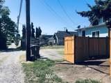 3825 Mckinley Avenue - Photo 21
