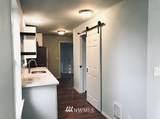 3825 Mckinley Avenue - Photo 7
