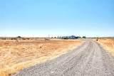 12994 A.5 Road - Photo 1