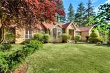 23926 Woodinville-Duvall Road - Photo 2