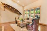 23926 Woodinville-Duvall Road - Photo 4
