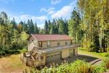 23926 Woodinville-Duvall Road - Photo 37