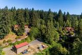 23926 Woodinville-Duvall Road - Photo 39