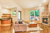 23926 Woodinville-Duvall Road - Photo 6