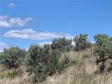 65 Eagle Springs Ranch Lot 65 - Photo 15
