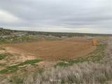 65 Eagle Springs Ranch Lot 65 - Photo 17