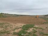 65 Eagle Springs Ranch Lot 65 - Photo 19