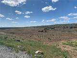 65 Eagle Springs Ranch Lot 65 - Photo 20