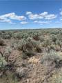 65 Eagle Springs Ranch Lot 65 - Photo 23