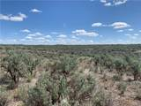 65 Eagle Springs Ranch Lot 65 - Photo 29