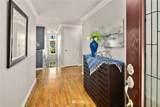 11026 85th Avenue - Photo 4