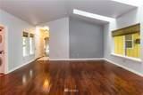 14010 95th Avenue - Photo 2
