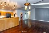 14010 95th Avenue - Photo 6