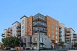 15100 6th Avenue - Photo 15