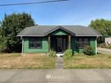 120 Spruce Avenue - Photo 1
